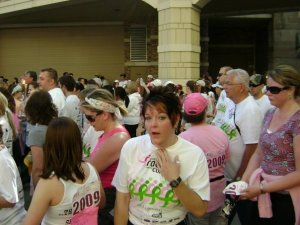 RaceForTheCure.05.09.09